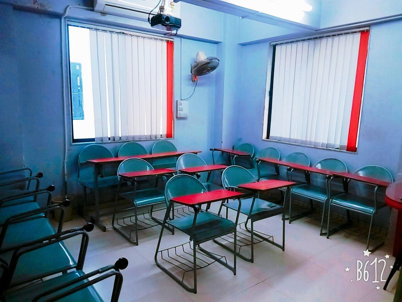 Gallery British Academy Spoken English Ielts Pte Toefl Gre Gmat Visa Immigration In Chandkheda